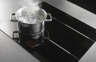 Trung tâm bảo hành bếp từ bluestone số 1 hà nội