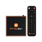 FPT Play Box Plus