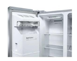 Bảo hành lắp đặt tủ lạnh bosch tránh hư hỏng