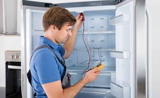 Bảo hành sửa tủ lạnh bosch uy tín số 1 hà nội