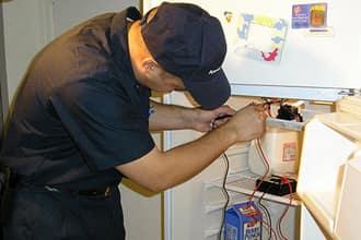 Hỗ trợ bảo hành tủ lạnh aqua tại hà nội 24/7