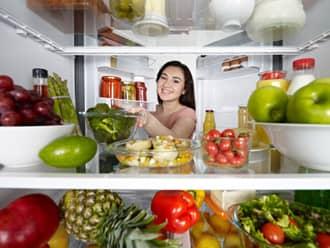 Sửa chữa tủ lạnh sharp_bảo hành tủ lạnh sharp tại hà nội 247
