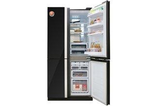 Trung tâm bảo hành tủ lạnh sharp chuyên nghiệp