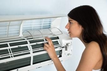 Sửa điều hòa giúp đảm bảo sức khỏe người dùng