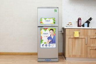 Địa chỉ bảo hành sửa tủ lạnh aqua sanyo uy tín
