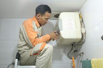 Địa chỉ sửa máy nóng lạnh electrolux chuyên nghiệp