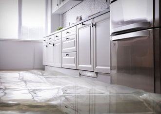 Khắc phục sử dụng tủ lạnh hợp lý hiệu quả hơn