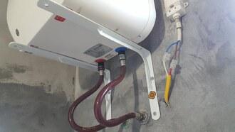 Lắp đặtsửa chữa bình nóng lạnh an toàn hiệu quả