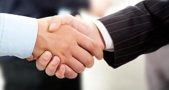 Cam kết chất lượng, đồng hành cùng khách hàng