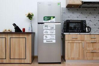 Liên hệ sửa tủ lạnhelectrolux gần nhất chỉ 15p có thợ