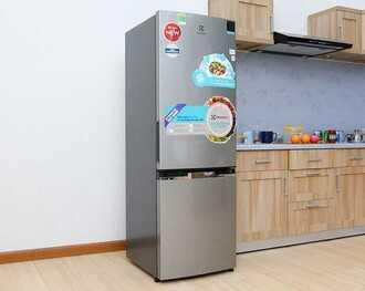 Quy trình sửa chữa tủ lạnh electrolux chuyên nghiệp