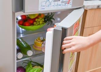 Liên hệ số điện thoại bảo hành tủ lạnh sharp 24/7