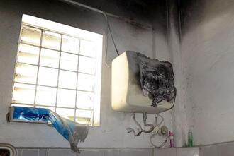 Sử dụng bình nóng lạnh midea hiệu quả an toàn