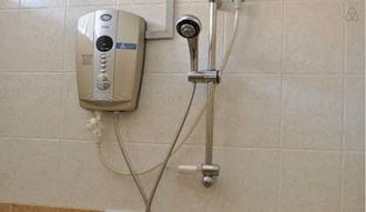 Sửa bình nóng lạnhelectrolux giúp nâng cao tuổi thọ