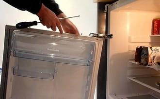 Sửa tủ lạnhelectrolux đúng lúc với nhiều lợi ích