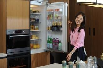 Tư vấnsửa chữa tủ lạnh sanyo mọi lúc mọi nơi