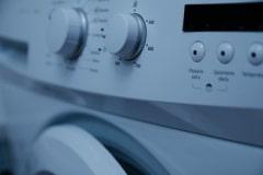 Máy giặtelectrolux gặp sự cố hỏng mạch không chạy