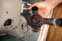 Chuyên sửa máy giặtelectrolux tại times city hà nội