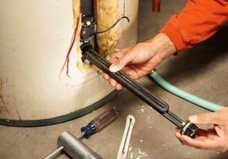 Sửa bình nóng lạnh funikin an toàn hiệu quả
