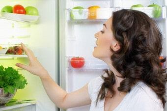 Dấu hiệu tủ lạnh hitachi gặp sự cố cần khắc phục ngay