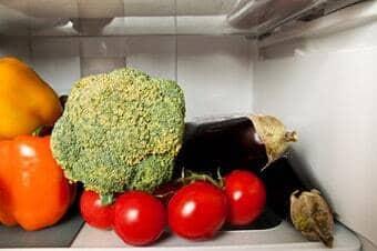 Sửa tủ lạnh Sharp nội địa nhật ở Hà nội 24/7_Bảo hành 1 năm