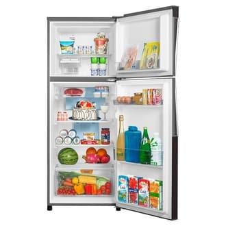 Sửa tủ lạnh sanyo aqua không lạnh tại nhà