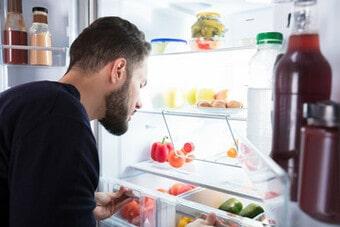 Sửa tủ lạnh tại Hà nội 24/7_Thợ sửa tủ lạnh tại nhà 15p là có
