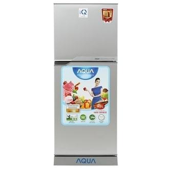 Sửa tủ lạnh mất lạnh sớm giúp nâng cao tuổi thọ
