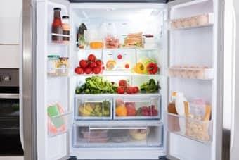 Thay zoăng cửa tủ lạnh tốt nhất tại nhà times city