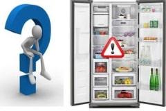 Sửa tủ lạnh Electrolux không chạy ở Hà nội 24/7 chỉ 15p là có