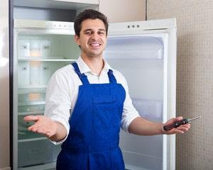 Sửa tủ lạnh bách khoa khu vực quận hai bà trưng