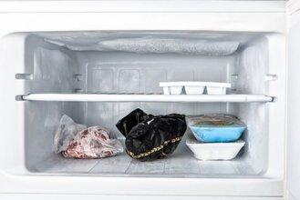 Sửa tủ lạnh toshiba không thực hiệnxả đá