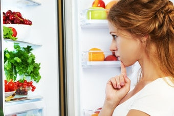 Sửa tủ lạnh side by side hitachi tại nhà chỉ 15 phút là có