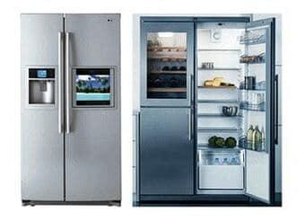 Dịch vụ sửa tủ lạnh uy tín, chuyên nghiệp tại hà nội