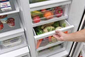 Sửa rủ lạnh chạy không lạnh tại nhà times city
