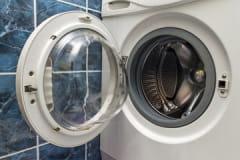 Máy giặtelectrolux khi đóng được, khi không đóng được