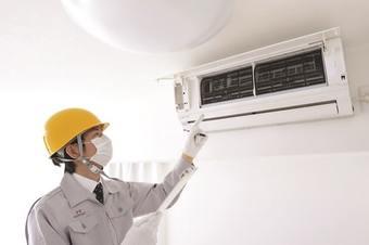 Sửa điều hòa giá rẻ chỉ giảm 50% chi phí vệ sinh máy