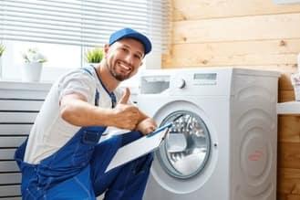 Dịch vụ sửa máy giặtelectrolux số 1 tại hà nội