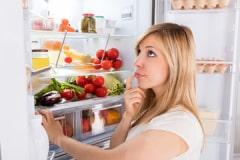 Sửa tủ lạnh side by side tại nhà 15 phút là có, mở cửa 24/7