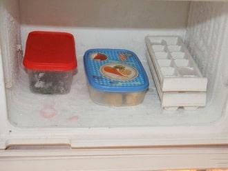 Tủ lạnh kêu to nguy hiểm thế nào_Sửa tủ lạnh kêu tại nhà hn
