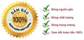 Chuyên cung cấp các dịch vụ sửa điện lạnh số 1 hà nội