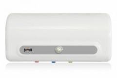 Thợ sửa bình nóng lạnh Ferroli giá rẻ tại nhà Hà nội 15p là có