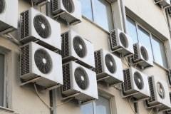 Tháo lắp điều hòa tại nhà Hà nội 24/7 chỉ 150k gọi 15p là Có