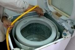 Bảo trì, bảo dưỡng máy giặt tại Hà nội_Vệ sinh máy giặt 24/7