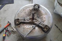 Sửa chữa Máy giặt giá rẻ tại Hà nội 15p là có_Sửa tại nhà 24/7