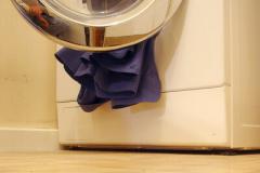 Thợ sửa máy giặt tại nhà Tây hồ, Sửa máy giặt giá rẻ chỉ 15p