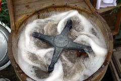 Sửa máy giặt tại nhà Từ liêm 24/7, Thợ sửa máy giặt Giá rẻ 99k