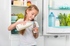 Cty sửa tủ lạnh Sharp không chạy tại Hà nội 24/7 + Bảo hành