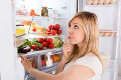 Chuyên sửa tủ lạnh Sharp không đông đá_làm đá đến sau 15p