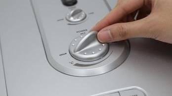 Sửa bình nóng lạnh Panasonic tại nhà_Cty sửa nóng lạnh Hà nội